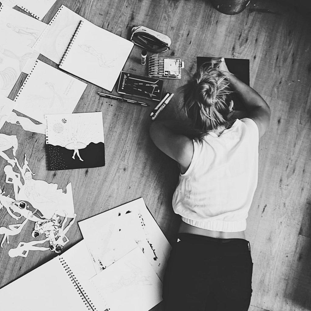 Atelier Lara Deutz